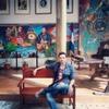Explore Celeo Reyes's Profile