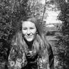 Back to Rebecca Thresher's Profile