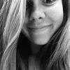 Explore Manon Beyer's Profile