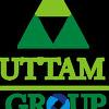 uttam group