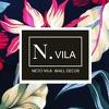 Explore Neto Vila's Profile