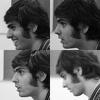 Back to Ali Goodarzi's Profile