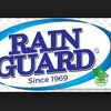 Rainguard