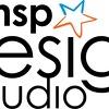 Back to MSP Design's Profile