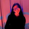 Explore Joana Godinho's Profile