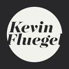 Explore Kevin Fluegel's Profile