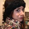 Back to Erika Galligani's Profile