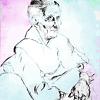 Explore lauren gorsky's Profile