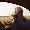 Explore Chiara Zillich's Profile