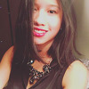 Explore Lucy Weng's Profile