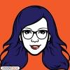 Back to Gillian Salit's Profile