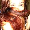 Explore Ashlee Pan's Profile