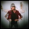Back to Florencia Bouza's Profile