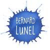 Bernard Lunel