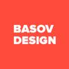 Back to BASOV DESIGN's Profile