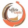 Ufficio Copia