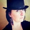 Back to Katrien Riks's Profile