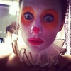 Back to Dana Nyquist's Profile