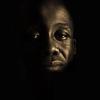 Back to Munyaradzi Kapfumvuti's Profile