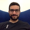 Explore Sinan Imre's Profile