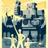 Robot Force designs