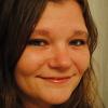 Explore Regina Farmer's Profile