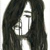 Back to Gabriella Joyce's Profile