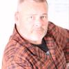 Steve Goldie