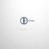 Back to Tore Studio's Profile