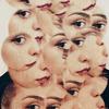Explore Daniela Gonçalves's Profile