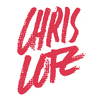 Back to Chris Lotz's Profile