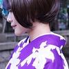 Back to Pinko Murasaki's Profile
