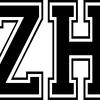 Zach Hein
