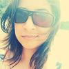 Ranita Nand