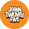 John Twentyfive