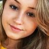 Explore Julie B. Penton's Profile