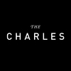 Back to The Charles's Profile