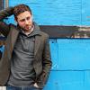 Explore Dan Kaplan's Profile