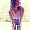 Explore Alaina Racioppi's Profile