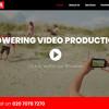 Hightower Video