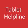 Tablet Helpline