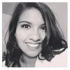 Explore Mariana Lopez's Profile