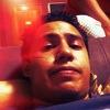 Nando Lopez