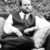 Explore Jeremy Haag's Profile