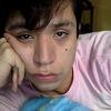 Explore alberto casrillo's Profile
