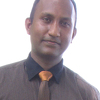 Back to Jeevendra Ranasinghe's Profile