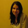 Back to Erika Somogyi's Profile
