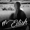 Back to Megan Eilish's Profile
