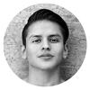 Explore Roberto Navarrete's Profile