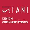 Back to SI FANI's Profile